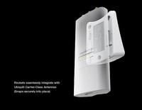 Всепогодная Wi-Fi точка доступа Ubiquiti Rocket M6 RM6