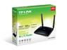4G LTE беспроводной 300M TL-MR6400
