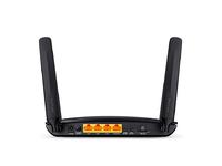 4G LTE модем AC750 TP-Link Archer MR200
