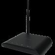 Wi-Fi роутер Ubiquiti AirRouter HP AR-HP