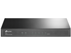 Контроллер точек доступа TP-Link AC50