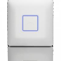 Точка доступа Ubiquiti UniFi AC 1750 Мбит/с UAP-AC